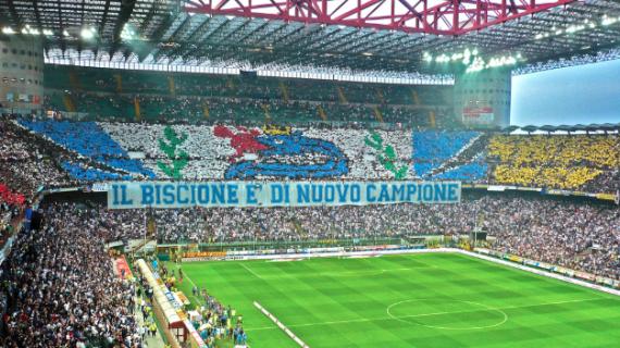 AC Milan vs Inter Milan: Siapa Sebenarnya Pemilik San Siro?