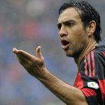 Skill and Goal Alessandro Nesta