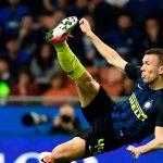 Skill dan Goal Ivan Perisic