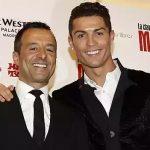Hari Ketika Ronaldo Membeli Pulau Sebagai Hadiah