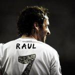 Raul Gonzalez: Penggemar Atletico Yang Justru Jadi Pangeran Di Rival Sekota