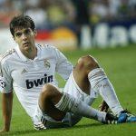 Kisah Kejeniusan Kaka Yang Hancur Dalam Sekejap Karena Jose Mourinho