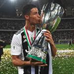 Berita Hari Ini 17 Januari 2019: Madrid Kalah, Higuain Datang Morata Pergi, Pogba Absen Latihan, PT LIB Kerja Sama La Liga, Dan Sebagainya …