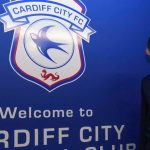Misteri Hilangnya Pesawat Yang Ditumpangi Penggawa Anyar Cardiff