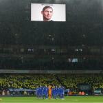 Berita Hari Ini 30 Januari 2019: Bulan Madu Solskjaer Berakhir, Suarez ke Arsenal, Pemain Timnas Dapat Uang Saku, Lord Atep Diminati Klub Malaysia, Dan Sebagainya …