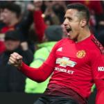 Berita Hari Ini 2 Januari 2019: Hasil-Hasil Liga Inggris, Vigit Serahkan Diri, Emery Santai, Valverde Tak Tahu Nasib Musim Depan, Dan Sebagainya …