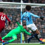 Berita 4 Januari 2018: City Atasi Liverpool, Madrid Tertahan Lagi, Teco Pergi, Dan Sebagainya …