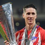 Fernando Torres: Striker Hebat Yang Awali Karir Sebagai Kiper