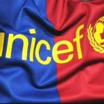 Musim Ketika Barcelona Langgar Tradisi Klub dengan Gaet Sponsor