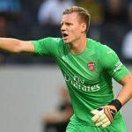 Bernd Leno: Gelandang Berbakat Yang Jadi Kiper Handal Arsenal