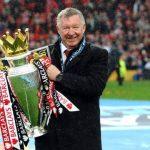 Sir Alex Ferguson: Anak Pembuat Kapal Yang Jadi Legenda Sepakbola