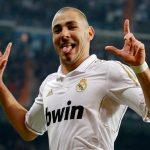 Karim Benzema: Korban Diskriminasi Yang Jadi Penyerang Haus Gol