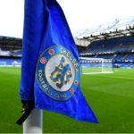 Apa Dampak Hukuman Larangan Transfer Bagi Chelsea?