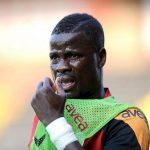 Emanuel Eboue: Kisah Pilu Mantan Bintang Arsenal Yang Alami Depresi Akut