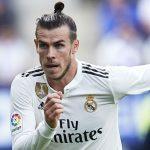 Skill dan Goal Gareth Bale