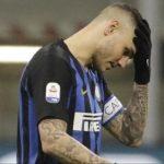 Apa yang Sebenarnya Terjadi antara Icardi dan Inter?