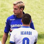 Mauro Icardi dan Penghianatan Terbesar Dalam Sepakbola
