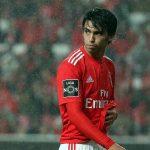 Skill dan Goal Joao Felix