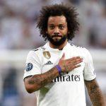 Perjalanan Berat Marcelo Viera Menuju Kancah Sepakbola Dunia