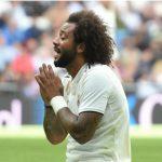Apa yang Sebenarnya Terjadi pada Marcelo?