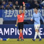Berita Hari Ini 21 Februari 2019: Hasil Liga Champions, Ronaldo Sombong, Selebrasi Kontroversial Simeone, Jupe ke Persija, dan Sebagainya …