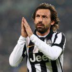 Deretan Pemain Terbaik Yang Pernah Didatangkan Juventus Secara Gratis