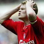 John Arne Riise: Kisah Mantan Bintang Liverpool Yang Jatuh Miskin