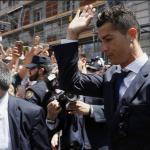 Ronaldo, Messi, Mourinho, dan Banyak Lagi: Bergaji Mahal, Mengapa Para Bintang Tetap Mengemplang Pajak?
