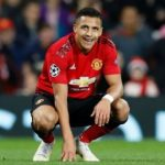 Mengapa Alexis Sanchez Malah Terpuruk di Manchester United?