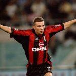 Skill dan Goal Andriy Shevchenko