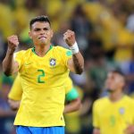 Sempat Pensiun Karena Penyakit, Thiago Silva Bangkit Menjadi Pemain Terbaik