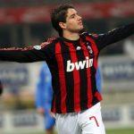 Skill dan Goal Alexandre Pato