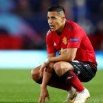 Berita Liga Inggris 12 Maret 2019: Salah Siap Korbankan Gelar Liga Champions, Sanchez Diberi Jalan Keluar.