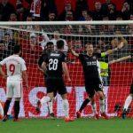 10 Gol Paling Tak Terduga Dalam Pertandingan Sepakbola