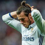 Benarkah Masa Kejayaan Gareth Bale Telah Habis?
