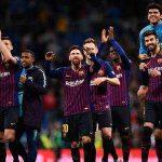 5 Alasan Mengapa FC Barcelona Mendominasi El Clasico Dalam Beberapa Tahun Terakhir