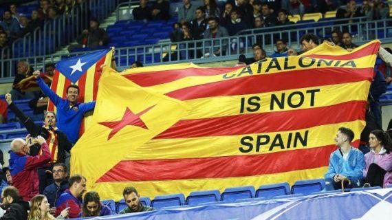 Segala Hal Tentang Catalan dan Referendum