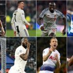 Analisis Singkat Perempat Final Liga Champions