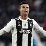 10 Comeback Terbaik Sepanjang Sejarah Liga Champions Eropa