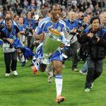 Didier Drogba: Rajanya Partai Final