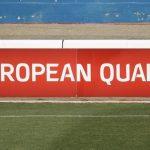 Semua Tentang Kualifikasi Euro 2020