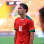Berita Bola Hari Ini 22 Maret 2019: Hasil Kualifikasi Euro, Ezra Willian Dilarang Bela Timnas