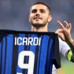 Berita Bola Hari Ini 21 Maret 2019: Icardi Segera Gabung Skuat Inter, Pogba Ingin Terus Dilatih Solskjaer
