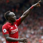 Skill dan Goal Sadio Mane