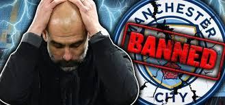 Berita Liga Inggris 15 Maret 2019: Man City Terancam Hukuman Transfer, Sarri Tak Ingin Bertemu Napoli Di Europa League