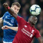Penyebab Liverpool Menurun: Angin Atau Performa Trio Firmansah?