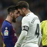 Berita 4 Maret 2019: Sarri Peringatkan Tottenham, Solskjaer Yakin Kalahkan PSG, Saddil & Egy Gabung Timnas, Pochettino Belajar dari Adele, dan Sebagainya …