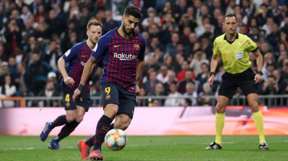 Top 20 Gol Februari 2019