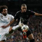Berita Bola Hari Ini 27 Maret 2019: Madrid Bantah Rumor Mbappe, Indonesia U23 Petik Kemenangan