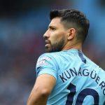 Sergio Aguero: Keluar Dari Kesengsaraan Lewat Sepakbola